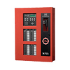Fire Alarm panel installation and verification